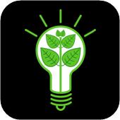 Plant Light B
